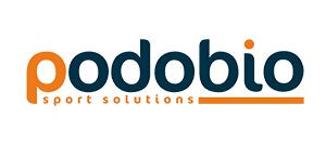 logo_podobio_2012
