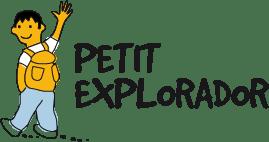 petit_explorador_sortides_infantils