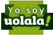 Yo-soy-Uolala