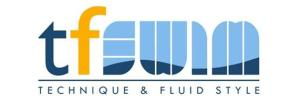 logo tfswim